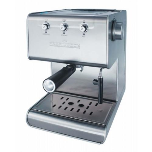 Proficook Cafetera Expresso ES1008