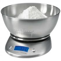 Proficook Balanza de Cocina KW 1040